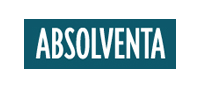 absolventa pact