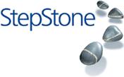 stepstone p:act pact