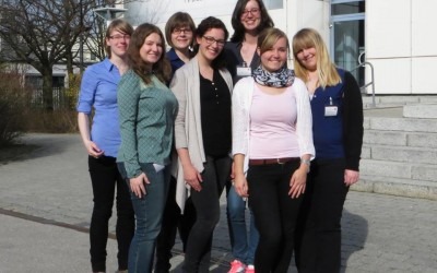 Working Weekend: 4 Tage in München