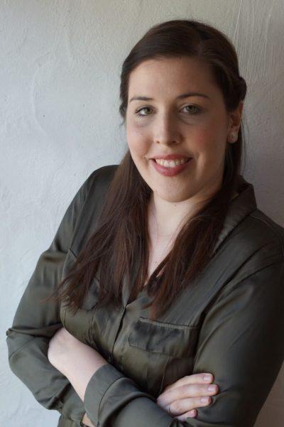 Elisa Fuchs
